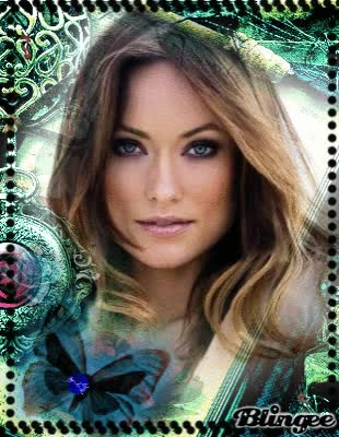 Watch Olivia Wilde. GIF on Gfycat. Discover more Olivia Wilde GIFs on Gfycat