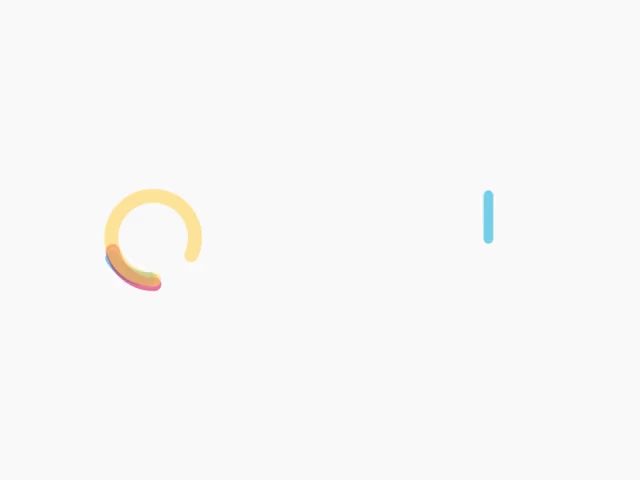 Watch and share Dribbble GIFs on Gfycat