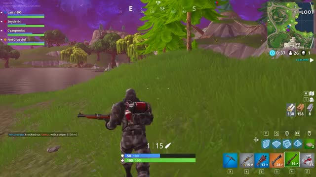 Watch 2k GIF by Casper Thor (@casperthor) on Gfycat. Discover more Fortnite, FortNite, FortNiteBR GIFs on Gfycat
