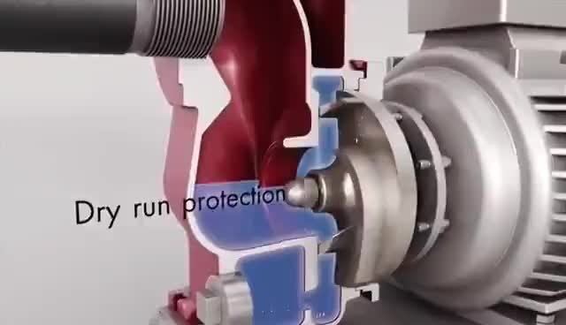 Watch and share Self-Priming Centrifugal Pump Animation GIFs on Gfycat
