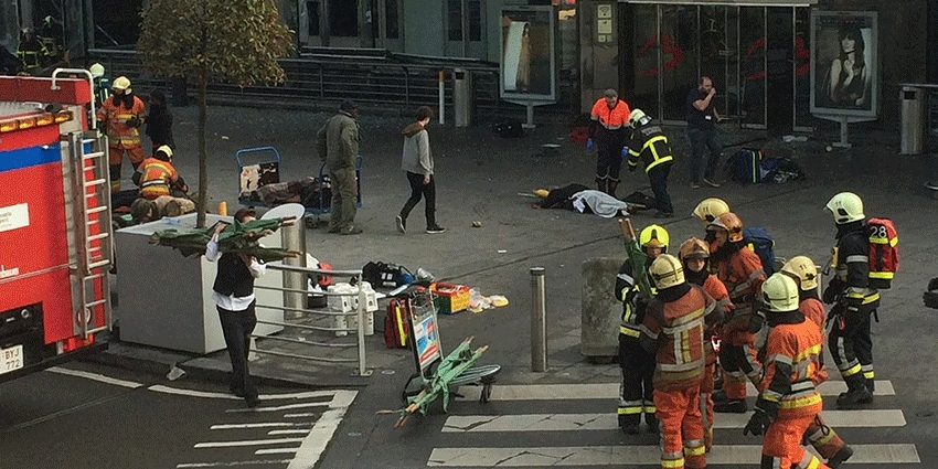 brussels explosion banner GIFs