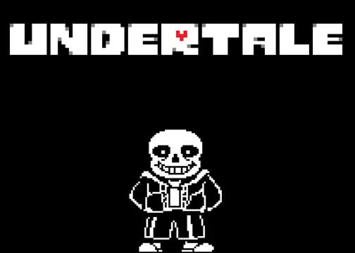 Watch and share Undertale Dog GIFs on Gfycat