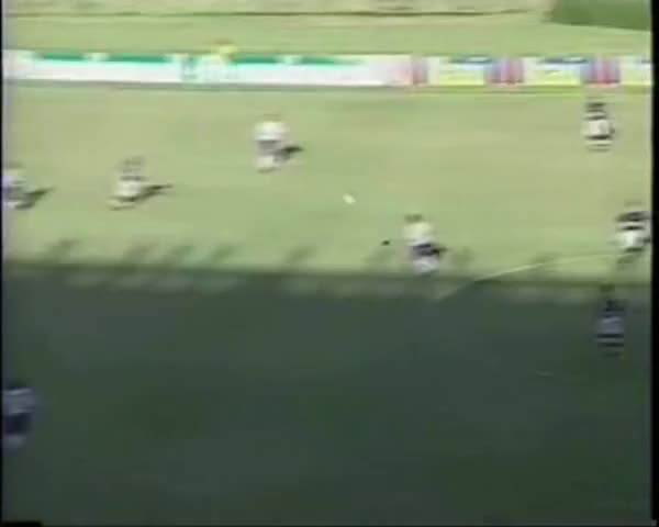 Watch and share Cruzeiro GIFs and Talento GIFs on Gfycat