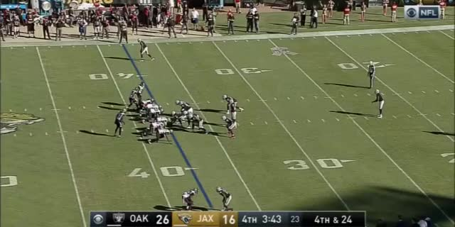 Watch and share We've Got Kickers And Punters Running The 40. The Combine Has Begun (reddit) GIFs on Gfycat