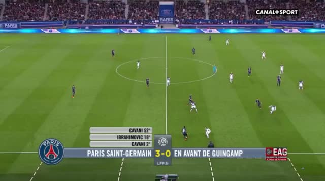 Watch Maxwell goal vs Guingamp (4-0) (nice build-up) (reddit) GIF by @paic on Gfycat. Discover more related GIFs on Gfycat