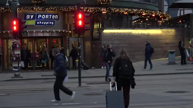 Watch Shocking Stuff From Norway GIF on Gfycat. Discover more shocking GIFs on Gfycat