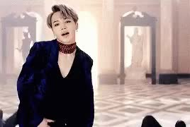 Watch jimin bts GIF on Gfycat. Discover more related GIFs on Gfycat