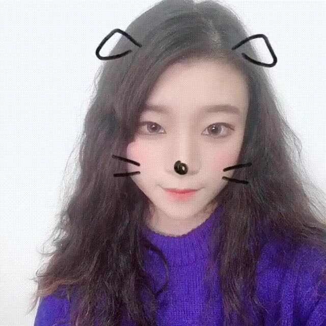 Watch and share UHMH8355- Online-video-cutter.com GIFs by jihyeon2eyo on Gfycat