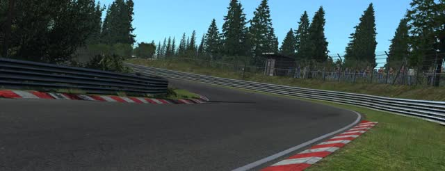Watch assetto corsa GIF by oh (@penispumper3001) on Gfycat. Discover more assetto corsa GIFs on Gfycat