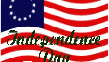 Watch independence day us pt GIF on Gfycat. Discover more related GIFs on Gfycat