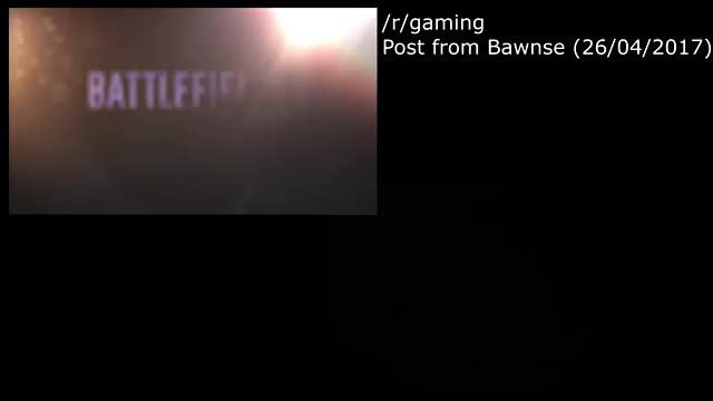 Watch and share Callofduty GIFs on Gfycat