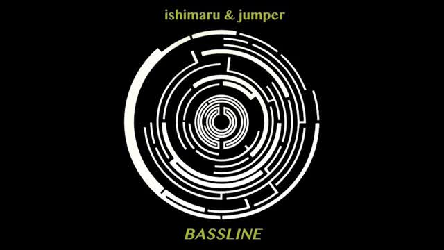 Watch Ishimaru & Jumper - Bassline (Original Mix) GIF on Gfycat. Discover more bassline, ishimaru, jumper GIFs on Gfycat