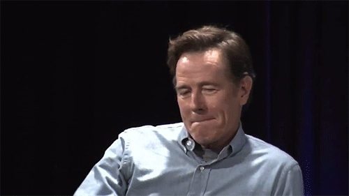 actor, amazing, best, bryan cranston, comedy, comic con, comic con 2015, entertainment, funny, hollywood, joke, lol, mic drop, micdrop, quotes, television, tv, win, mic drop GIFs