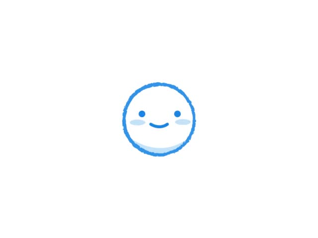Watch content emoji reactions GIF on Gfycat. Discover more related GIFs on Gfycat