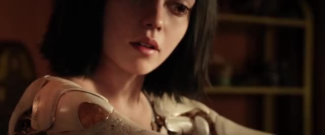 Watch this alita GIF by Alita: Battle Angel (@alitamovie) on Gfycat. Discover more 20th century fox, alita, alita battle angel, alita movie, alita:battle angel, fox, movie trailer, movie trailers, movies GIFs on Gfycat
