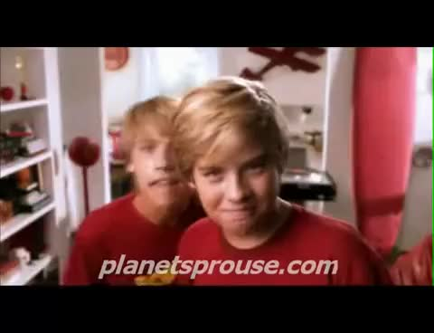 Watch this trending GIF on Gfycat. Discover more Sprouse GIFs on Gfycat