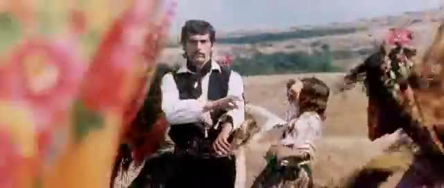 Watch era GIF on Gfycat. Discover more gypsy dance, gypsy songs, queen of the gypsies, григоре григориу, евгений дога, светлана тома, табор уходит в небо GIFs on Gfycat