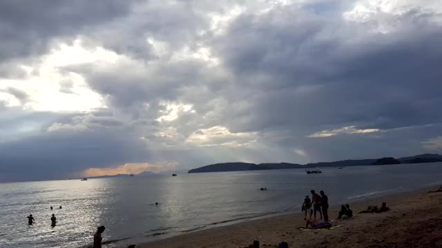 Watch and share Thailand GIFs by gracek on Gfycat