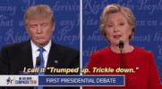Debate GIFs
