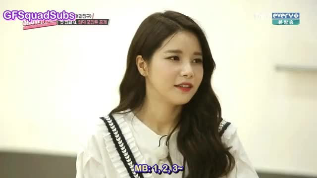Watch and share Mamamoo GIFs and Solar GIFs by bionarie on Gfycat