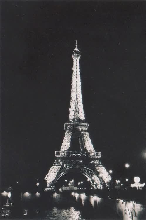 Watch and share Gif Paris I Made Shindig Paris Gif GIFs on Gfycat