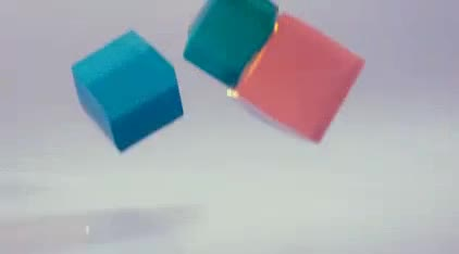 Watch and share Jello GIFs by FUNKTRONIC LABS on Gfycat