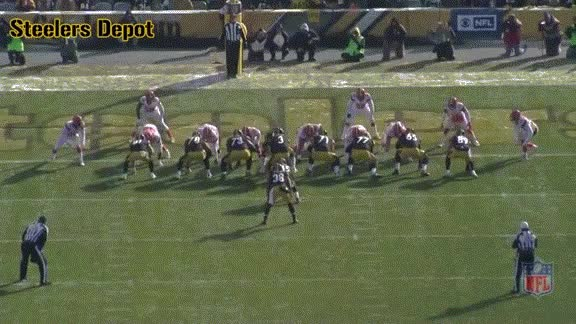 Watch and share Feiler-browns-4 GIFs on Gfycat