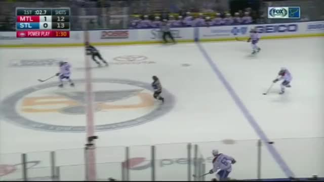 Watch and share Jake Allen GIFs and Canadiens GIFs by ale_89 on Gfycat