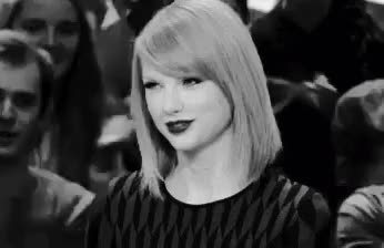 Watch this cool story bro GIF by The GIF Smith (@sannahparker) on Gfycat. Discover more annoyed, cool story bro, neat, nice, taylor swift GIFs on Gfycat