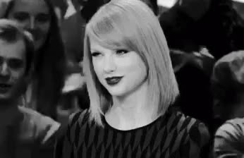 annoyed, cool story bro, neat, nice, taylor swift, Taylor Swift Annoyed GIFs