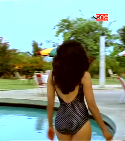 Watch karishma kapoor GIF on Gfycat. Discover more related GIFs on Gfycat