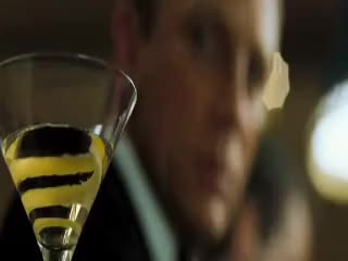 Watch Bond poisoned GIF on Gfycat. Discover more bond, casino, james, martini, poison, poker, royale GIFs on Gfycat