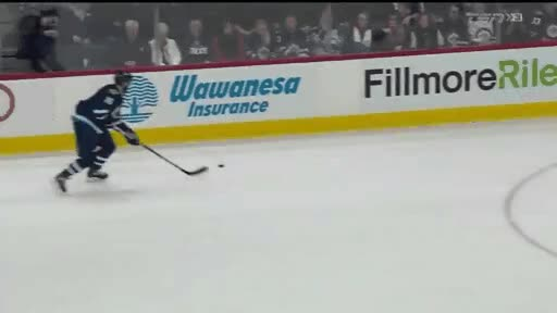 Watch and share Hockey GIFs and Nhl GIFs by uhurulol on Gfycat