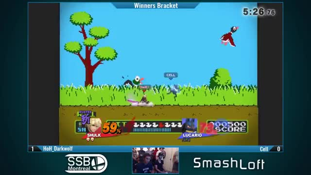 Watch and share Super Smash Bros 4 GIFs and Nintendo GIFs by Paradigm on Gfycat