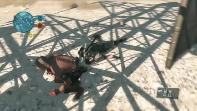 Watch and share Playstation 4 GIFs by spokenbanana on Gfycat