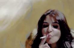 Watch and share Anushka Sharma GIFs and Bollywood2 GIFs on Gfycat