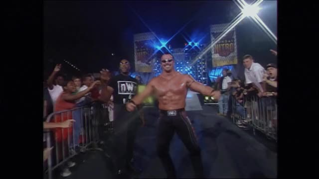 Watch and share Buff Bagwell GIFs by ducker111 on Gfycat