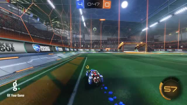 Watch Goal 5: Martini GIF by Gif Your Game (@gifyourgame) on Gfycat. Discover more Gif Your Game, GifYourGame, Goal, Nemmax ._., Rocket League, RocketLeague GIFs on Gfycat