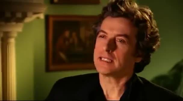 Watch Peter Capaldi Talks  Local Hero GIF on Gfycat. Discover more celebs, localhero, peter capaldi, petercapaldi GIFs on Gfycat
