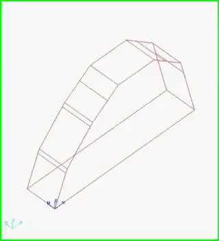 Watch airbag source GIF on Gfycat. Discover more Airbag, algorithms, animation, folding, origami GIFs on Gfycat