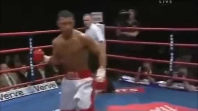 Watch kellbrook3 GIF on Gfycat. Discover more Amir Khan, Best, Boxer, Boxing, Champion, Floyd Mayweather, Greatest, Highlight, IBF, KO, Kell Brook, Knockout, Power, Punch, Round, Sport, Tribute, Welterweight, World GIFs on Gfycat