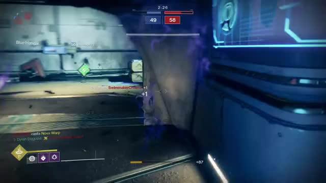 Watch Titan GIF by Xbox DVR (@xboxdvr) on Gfycat. Discover more Destiny2, Dylan Dogood, xbox, xbox dvr, xbox one GIFs on Gfycat