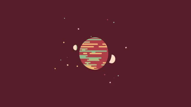 Watch and share Jupiter GIFs by Damn Dawley on Gfycat