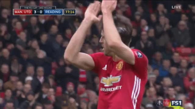 Watch this GIF on Gfycat. Discover more reddevils GIFs on Gfycat