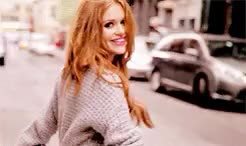 Watch I want to live forever. GIF on Gfycat. Discover more holland, holland roden, hollandroden, hollandrodenedit, roden GIFs on Gfycat