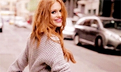 holland, holland roden, hollandroden, hollandrodenedit, roden, I want to live forever. GIFs