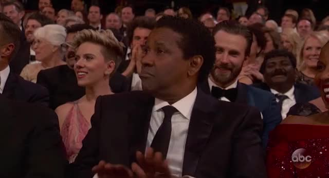 Watch and share Denzel Washington GIFs by Reactions on Gfycat