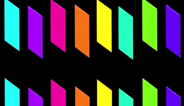 Watch and share Club Visuals 042 - Free VJ Loop GIFs on Gfycat
