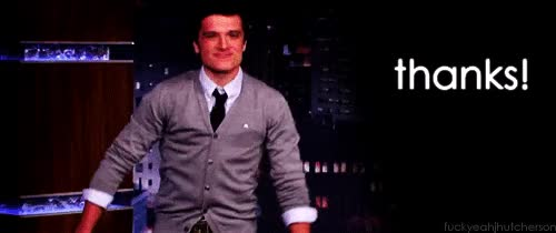 Watch Thank you Sw GIF on Gfycat. Discover more related GIFs on Gfycat