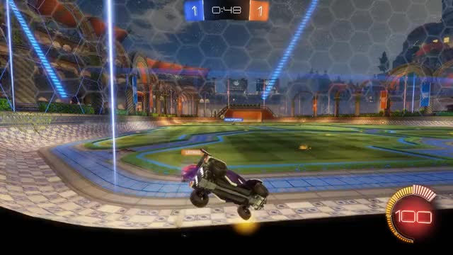 Watch 2018-06-02 02-01-02 GIF on Gfycat. Discover more RocketLeague GIFs on Gfycat